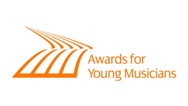 Awards for Young Musicans